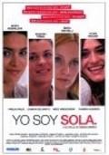 Yo soy sola is the best movie in Nicolas Condito filmography.