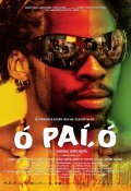 O Pai, O is the best movie in Lazaro Ramos filmography.
