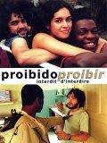 Proibido Proibir is the best movie in Caio Blat filmography.