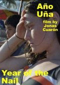 Ano una is the best movie in Diego Catano filmography.
