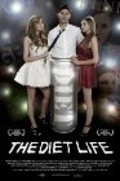 The Diet Life film from Matt Smith filmography.