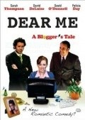 Dear Me - movie with Felicia Day.