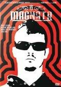 O Magnata is the best movie in Milhem Cortaz filmography.