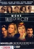 More Tales of the City  (mini-serial) is the best movie in Bill Campbell filmography.