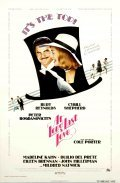 At Long Last Love film from Peter Bogdanovich filmography.