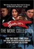 Spenser: A Savage Place is the best movie in Wendy Crewson filmography.