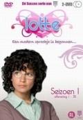 Lotte is the best movie in Lars Oostveen filmography.