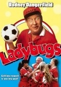Ladybugs film from Sidney J. Furie filmography.