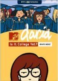 Daria is the best movie in Mark Thompson filmography.
