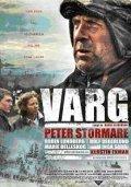 Varg is the best movie in Svante Martin filmography.