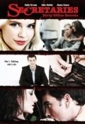 Secretaries is the best movie in Chris Evans filmography.