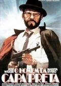 O Homem da Capa Preta is the best movie in Jonas Bloch filmography.