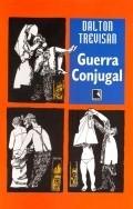 Guerra Conjugal is the best movie in Wilza Carla filmography.