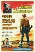 The Man from Laramie - movie with Donald Crisp.