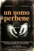 Un uomo perbene - movie with Luigi Diberti.