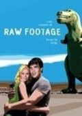 Raw Footage is the best movie in Madeline Lee filmography.