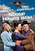 The Noose Hangs High - movie with Fritz Feld.