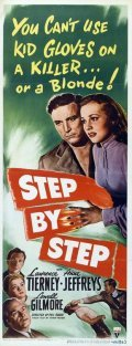 Step by Step - movie with George Cleveland.