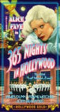 365 Nights in Hollywood - movie with John Qualen.