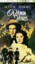 Of Human Hearts is the best movie in Ann Rutherford filmography.