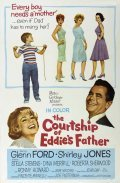 The Courtship of Eddie's Father - movie with Ron Howard.
