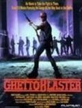 Ghetto Blaster is the best movie in Kamar De Los Reyes filmography.