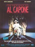 The Revenge of Al Capone - movie with Keith Carradine.