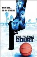 The Playaz Court is the best movie in Trae Ireland filmography.