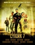 Cyxork 7 is the best movie in Greg Proops filmography.