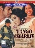 Tango Charlie is the best movie in Ajay Devgan filmography.