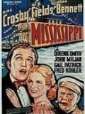 Mississippi - movie with Joan Bennett.