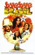 Bye Bye Brasil is the best movie in Jose Wilker filmography.