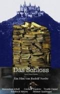 Das Schlo? is the best movie in Karl Hellmer filmography.