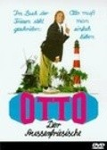 Otto - Der Au?erfriesische is the best movie in Volkmar Kleinert filmography.