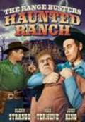 Haunted Range - movie with Ken Maynard.