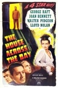 The House Across the Bay - movie with Joan Bennett.