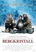 Bergkristall is the best movie in Tom Wlaschiha filmography.