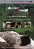 Cilantro y perejil is the best movie in Angelica Aragon filmography.