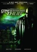 Confessions of a Thug is the best movie in John Early filmography.