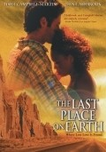 The Last Place on Earth - movie with Tisha Campbell.