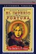 El imperio de la fortuna is the best movie in Alejandro Parodi filmography.