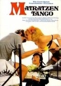 Matratzen-Tango - movie with Franz Muxeneder.