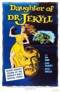 Daughter of Dr. Jekyll film from Edgar G. Ulmer filmography.