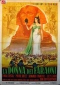 La donna dei faraoni - movie with Guido Celano.