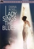 Lady Sings the Blues film from Sidney J. Furie filmography.