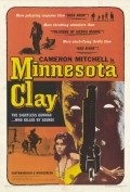 Minnesota Clay is the best movie in Antonio Casas filmography.