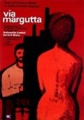 Via Margutta - movie with Claudio Gora.