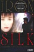 Iron & Silk is the best movie in Vivian Wu filmography.