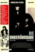 Die Unberuhrbare is the best movie in Hannelore Elsner filmography.