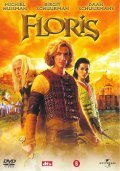 Floris is the best movie in Kees Boot filmography.